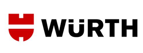 whurt